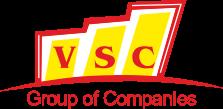 VSC Builders